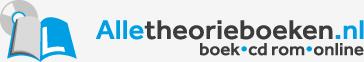 Alletheorieboeken