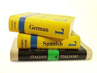 vertalen Duits