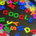 Hoger in Google komen met je bedrijf
